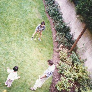 21.07.1999 Opladen,Tee